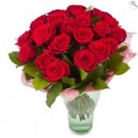 Букет «Роуз Ли»