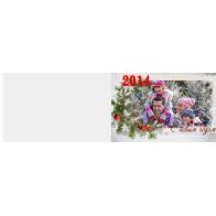 Фотоальбом «Merry Christmas 2017»