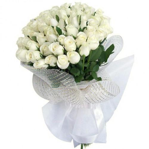 http://flowersmania.ru/image/cache/data/101-roza-afacdb-500x500.jpg