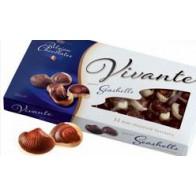 Шоколадные конфеты «Vivante»