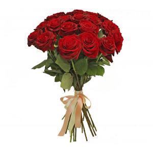 15 роз в Санкт-Петербурге