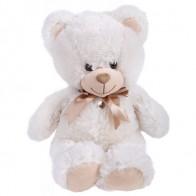 Медведь музыкальный «Потап»