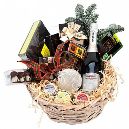 Купить Алкоголь В Подарок Перми
