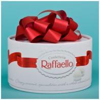 Raffaello с бантом 200 гр.