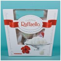 Raffaello Confetteria 150 гр.