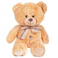 Медведь музыкальный «Миха»