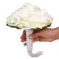 Букет невесты Лилимелия