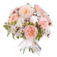 Букет невесты «Софи»