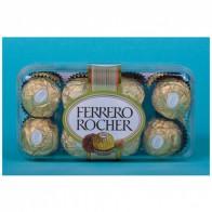 Ferrero Rocher 200гр.