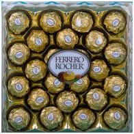 Ferrero Rocher 300 гр.
